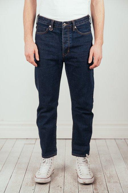 NEUW Studio Relaxed Jeans - Bondi Vintage