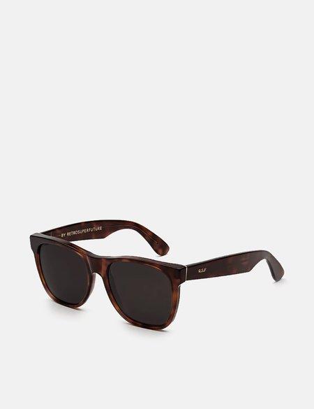 RetroSuperFuture Classic Sunglasses - Classic Havana