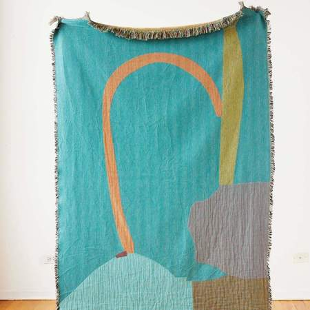 FAIRE Parabola Throw