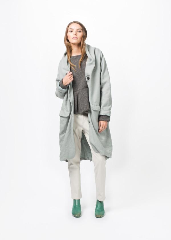 Hannoh Wessel Christina Coat
