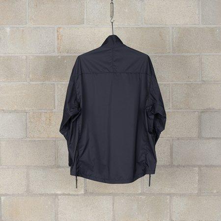N.Hoolywood Jacket - Black