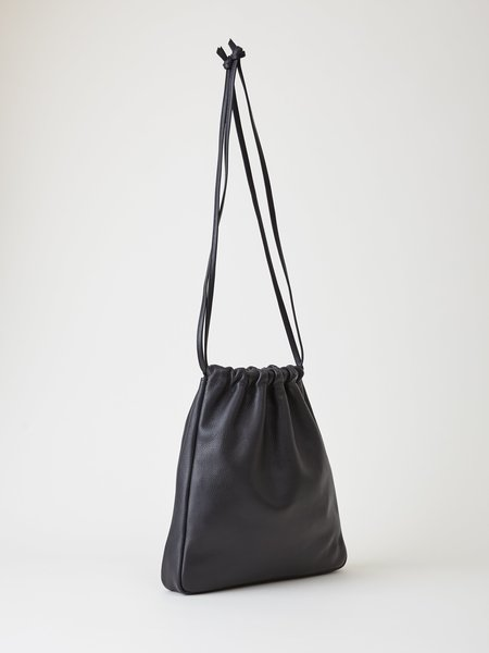 ARE Studio Cortina Bag