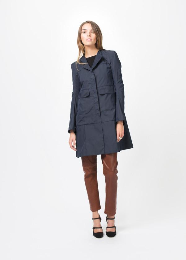 Shosh Greta Coat