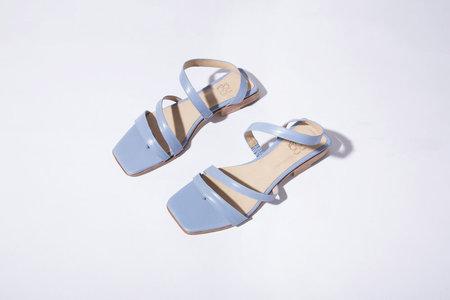 Zou Xou Mar Sandal - Cielo