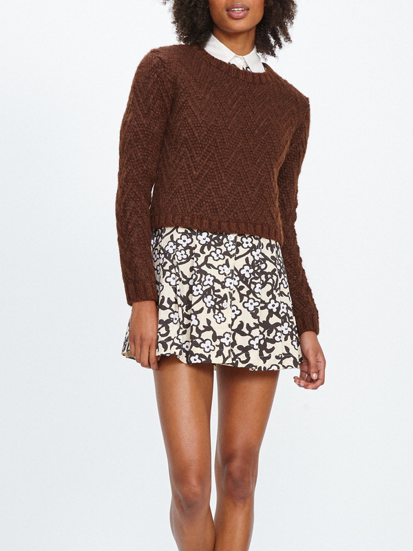 Kordal CLEO SWEATER