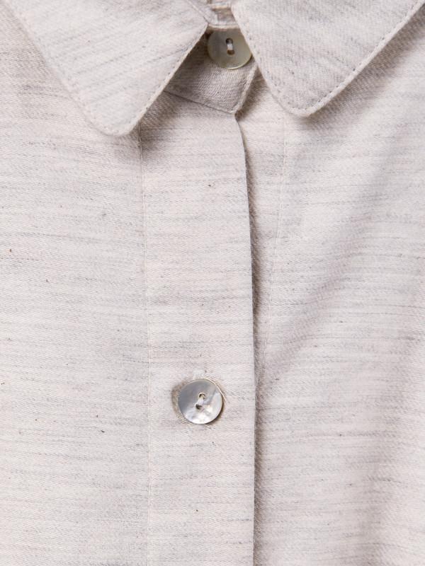 Priory Accona Shirt