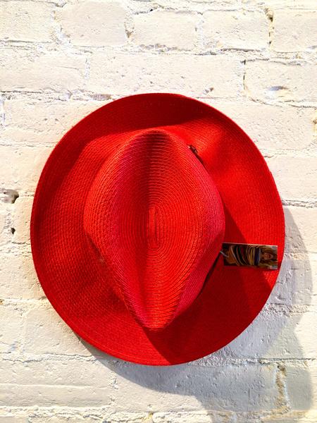 Unisex Travaux En Cours Hat
