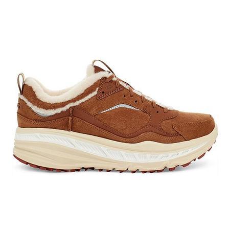 UGG Spill Seam Sneaker - Chestnut