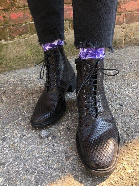 Coclico Utano Boot - Harley Black