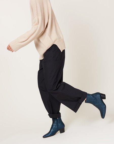 Rachel Comey Modena Pant - Black