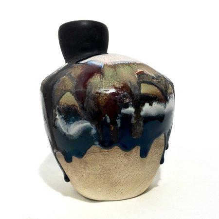 Michelle Mendlowitz Single Spout Vase