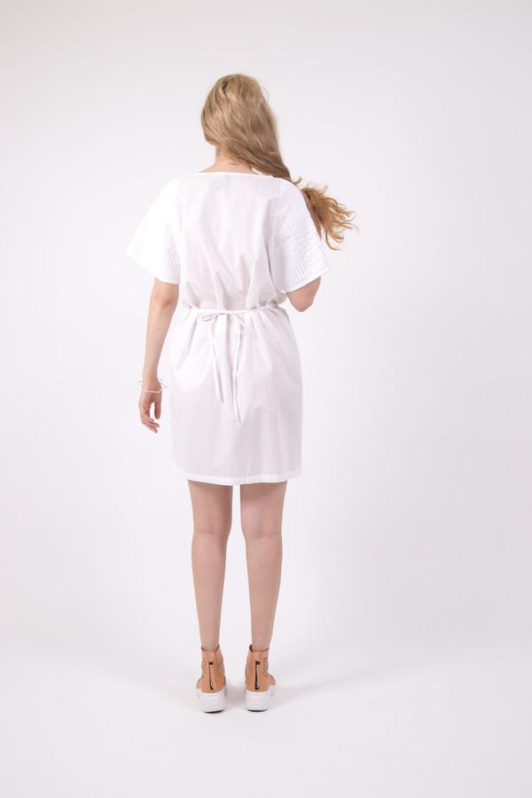 Kowtow Twenty Times Dress