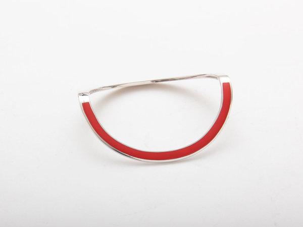FAUX/real 5 Minute Lunch Break Bracelet