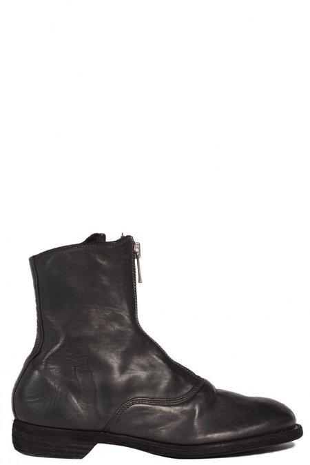 Guidi 210 Boot - Black