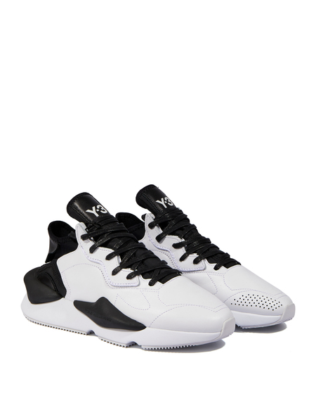 Y-3 Kaiwa Sneaker