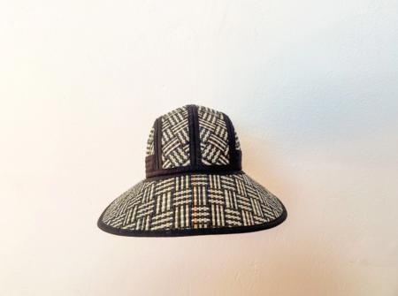 Lorna Murray Riviera Hat