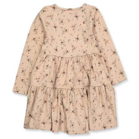 Kids Marmar Copenhagen Dolly Dress - Millefleur