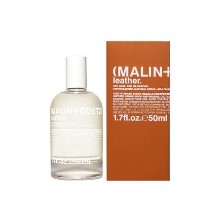 MALIN+GOETZ EAU DE PARFUM LEATHER 50ML