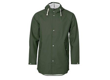 Elka Rainwear SONDERBY raincoat - OLIVE