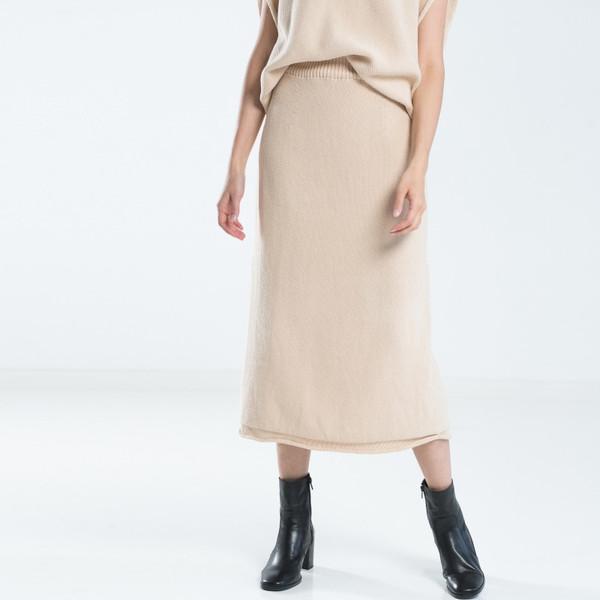 Baserange Orleans Skirt