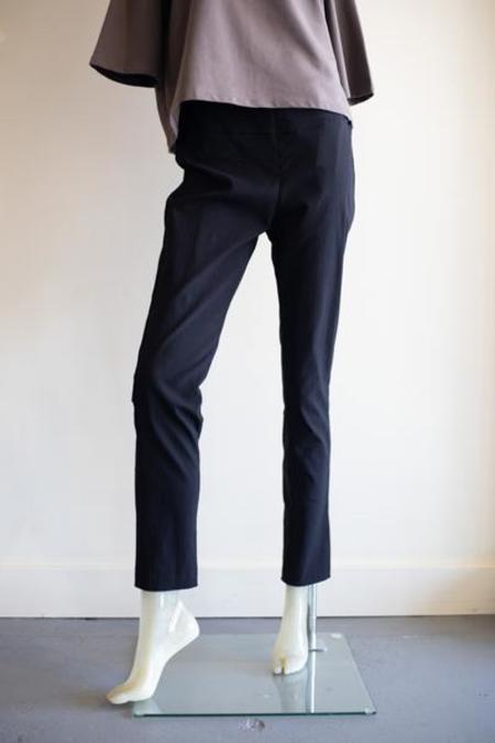 Porto Hudson Pants