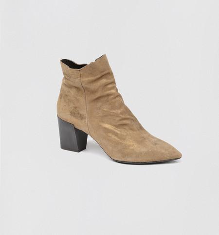 Coclico Joy Boot