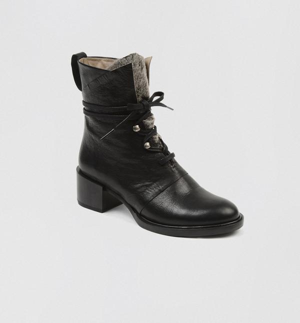 Coclico Mack Boot