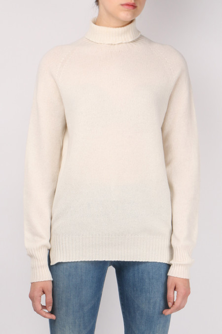 Ma'ry'ya Amy Sweater