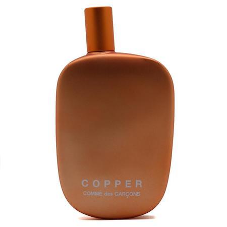 Comme Des Garcons Copper Parfum