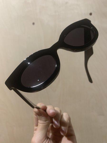 Marni Sunglasses - Black