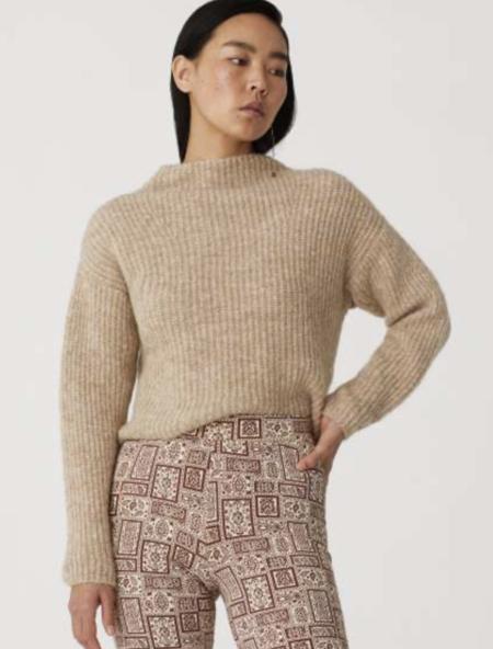 Paloma Wool Monfort Sweater