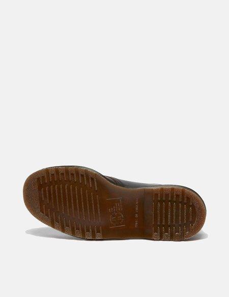 Dr. Martens Vintage 1461 3 Eye Shoe - Black