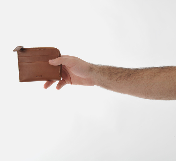 Tabac Card Wallet by Mismo