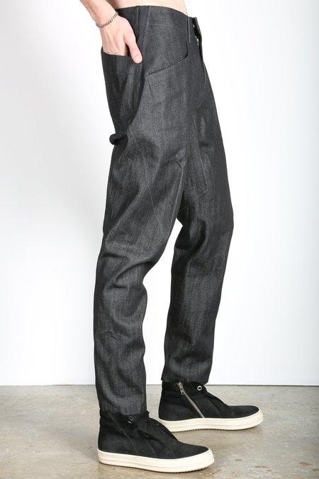 Arc'teryx Veilance Cambre Pant - Black