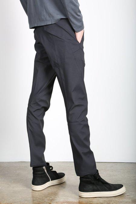Arc'teryx Veilance Indisce Pant - Black