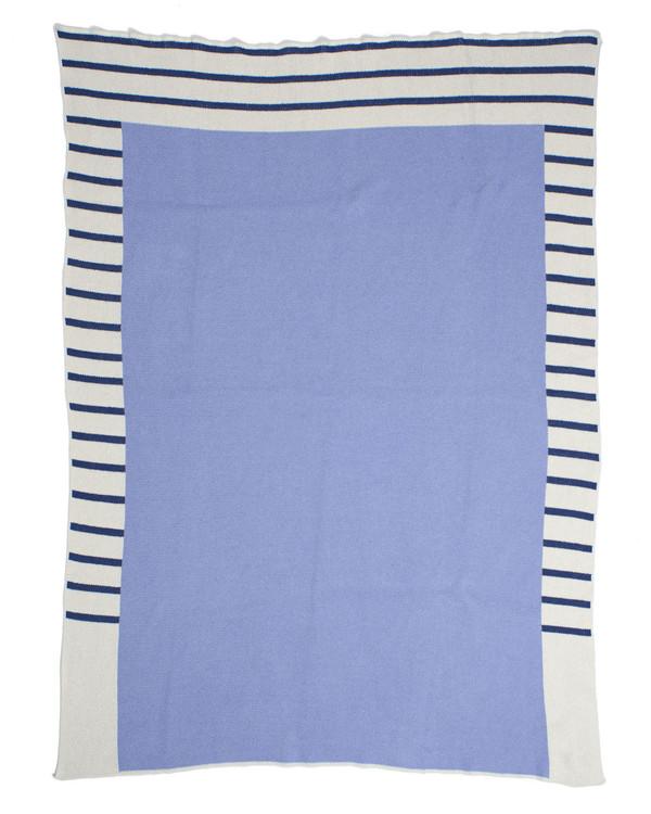 Aelfie Suzie Throw Blanket