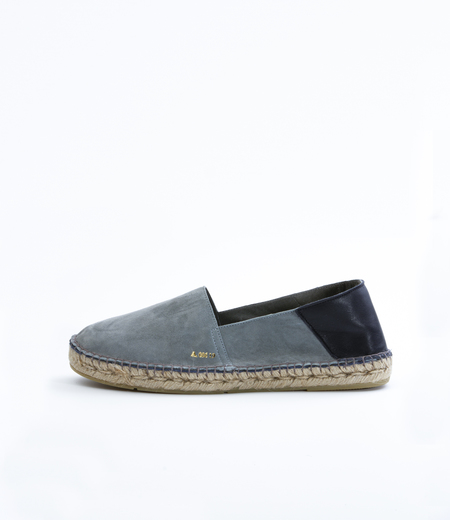 Act Series Arven M Mixed Grey - Light Blue