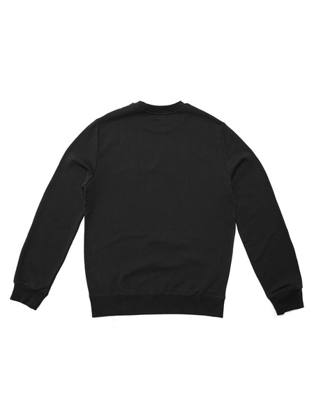 A.P.C. Sweat VPC - Lzz Noir