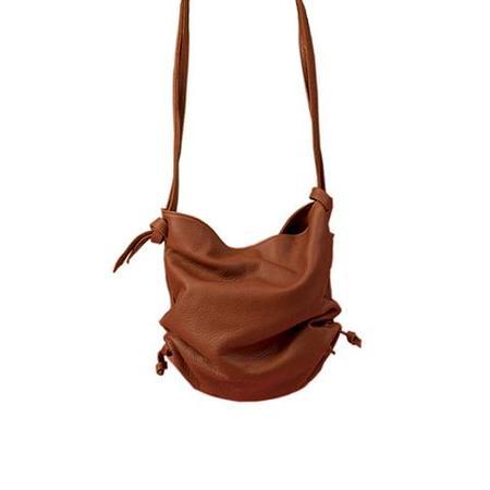 Erin Templeton The Only Mini Bag