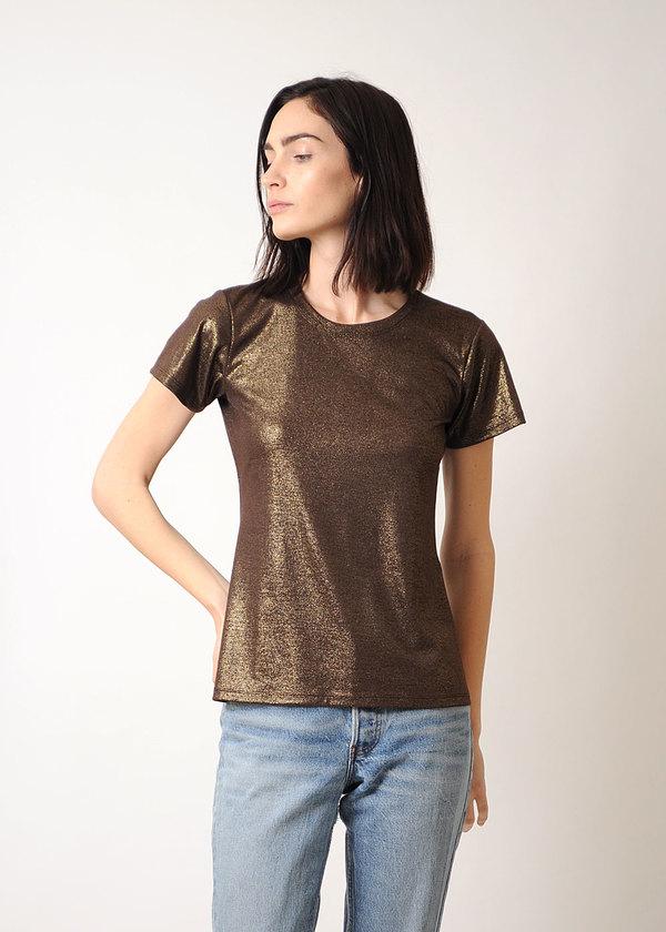 Conifer Gold T-Shirt