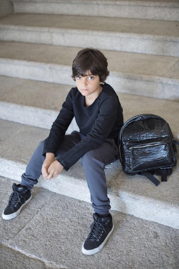 Andorine Odori Backpack