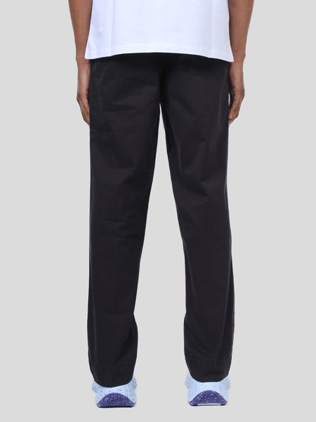 Schnayderman's Overdyed Trousers