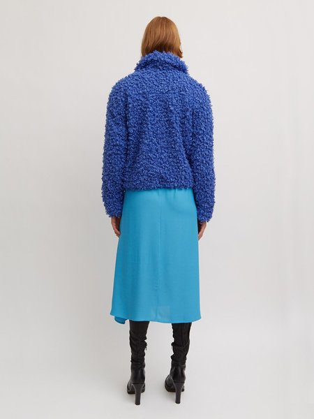 Aéryne Tiffany Jacket