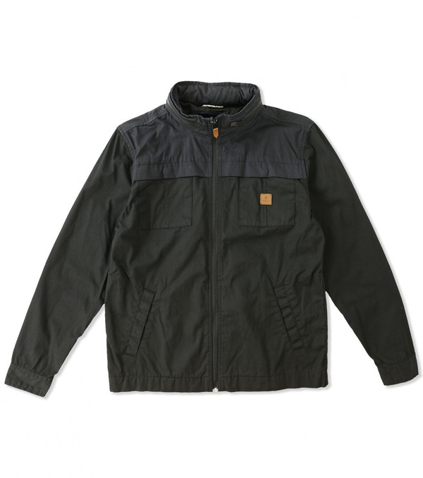 Men's Roark Revival Chesterman's Jacket