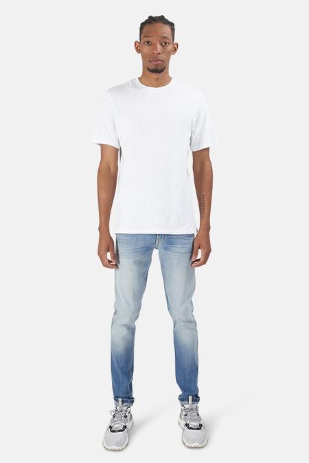 Robert Geller Type 2 Jeans - Year Fade