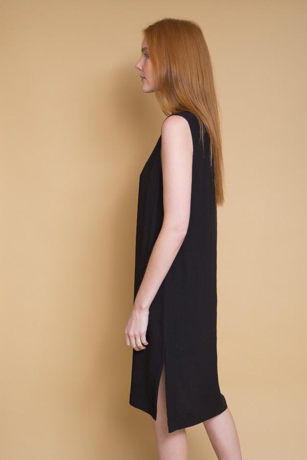 Just Female Cami Sleeveless Dress