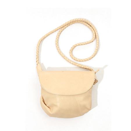 Bohem Ashland Bag