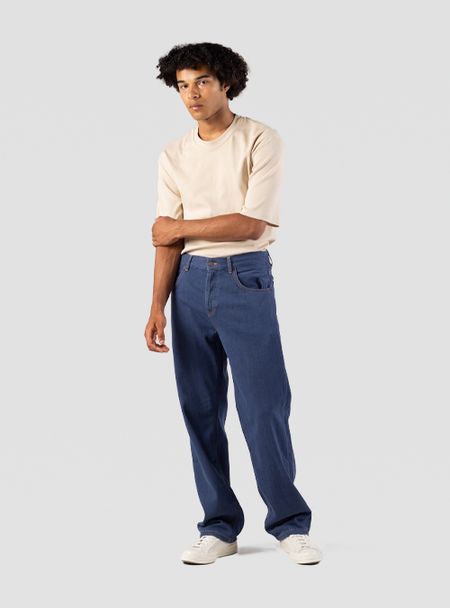 I AND ME Baggy Jeans
