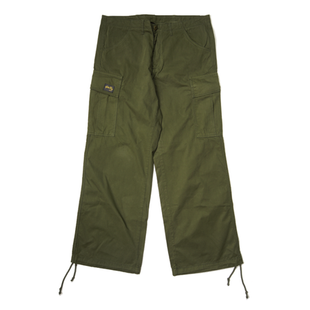 Stan Ray Loose Cargo Pants
