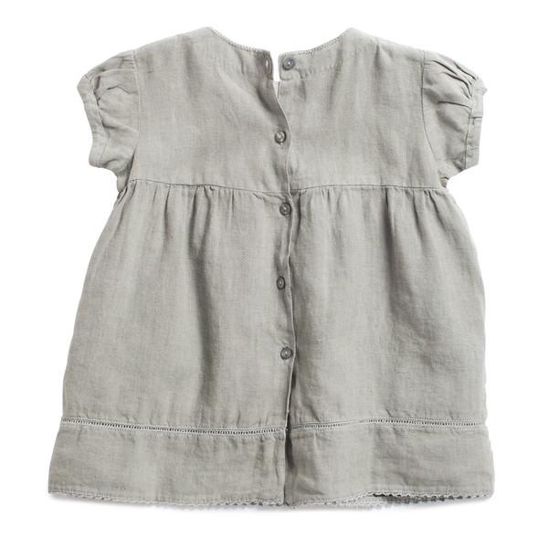 Caramel Baby & Child Cinnamon Baby Dress